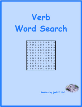 Verbes réfléchis (French Reflexive verbs) Differentiated W