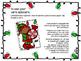 Verbos para Navidad - Verbos en español - Spanish Verbs -