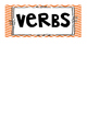 Verbs Set