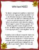 Verb Moods: Verbs Have Moods Interactive Flipbook