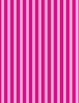 Vertical Color Striped Backgrounds (Rainbow) 25-Pack