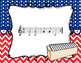 Veteran's Day Rap - Rhythmic Chant w/ Orff instrument acco