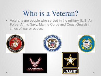 Veterans' Day