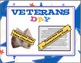Veterans Day Idea Catcher