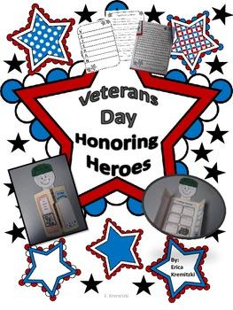 Veterans Day - United States of America - Military, Hero, Freedom