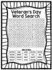 Veteran's Day Mini-Bundle