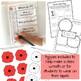 Veterans Day Pack - Grades 3 - 6