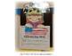 Veterans Day Writing Craftivity for Kindergarten
