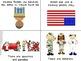 Veterans/Veterans Day Foldable Emergent Readers ~2 Version