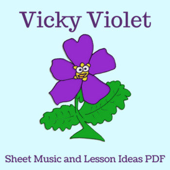 """Life Cycle of a Flower 