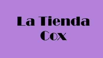 """Video Guide for ele video """"La Familia del Rey Juan Carlos I"""""""