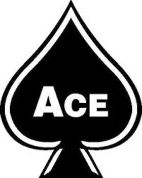 Video Tool #2-ACE for Multiple Choice Questions
