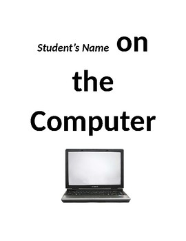 Videos on Computer Social Story