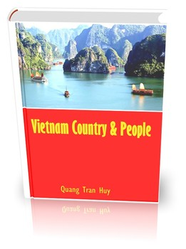 Viet Nam Country And People