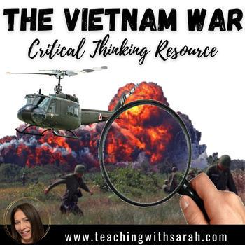 Vietnam: A Critical Look