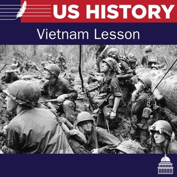 Vietnam Powerpoint and Handout