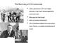 Vietnam & Technological Innovations Presentation