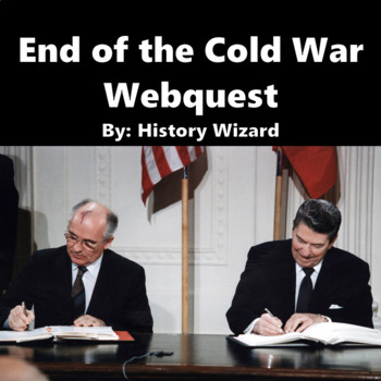 Vietnam War Letter Activity (Siege of Khe Sanh)