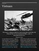 Vietnam War Textbook  PDF copy of Free interactive ebook o