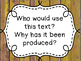 Viewing : Comprehension Of Visual Texts Grade 3-6