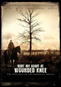Viewing Guide: Bury My Heart at Wounded Knee (Film Study)
