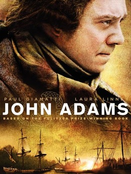 Viewing Guide: John Adams (Episode 02 - Independence) HBO