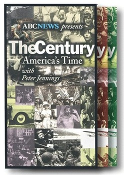 Viewing Guide: The Century - America's Time (Episode 02 -