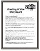 Vine: 5 Engaging ELA Activities