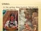 Virginia Studies VS.2e Virginia Indians Culture