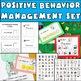Visual Behavior Boards: Effective Positive Management Syst