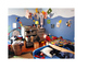 Visual Inference Center - Bedrooms from Around the World