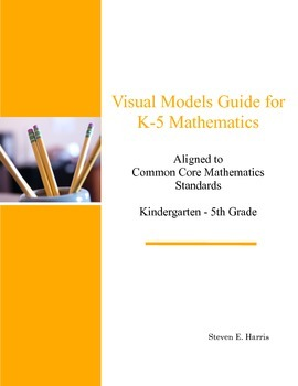 Visual Models Guide for K - 5 Mathematics Sample