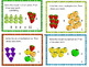 VISUAL MULTIPLICATION -TASK CARDS