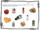 Visual Recipe for the Special Ed Classroom - Latkes (Potat