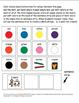 Visual Resources for Art Class