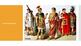 Visual Thinking Activity - Ancient Rome PPT