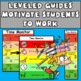 Visual Time & Work Monitor:Help Students (Autism, Asperger