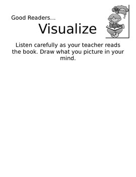 Visualization Activity