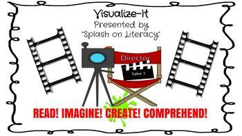 Visualize - It