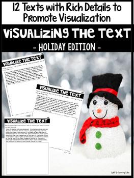 Visualizing Christmas