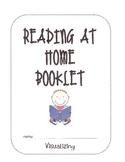 Visualizing Reading Strategy Resource