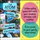 Vocabulary Mobile - The Atom