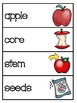 Apples Writing Center
