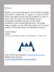 Vocalic EAR Homework Worksheet