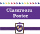 Voices Classroom Chart