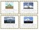Volcano Flash Cards
