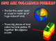 *Volcano Presentation Slides