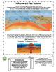 Volcano Study Guide