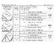 Volume 07: Volume of Triangular Prisms + How Base Area & H