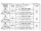 Volume 14: Volume of Rectangular Pyramids + How Base Area/